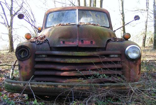 truckresizedwebsite